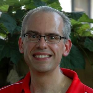 Michael Martens Wausau wi