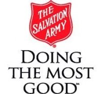 Salvation Army Wausau Food Bank Fundraiser