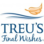 Treu's Final Wishes estate plan wausau