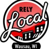 RelyLocal Wausau Wi Wisconsin buy local