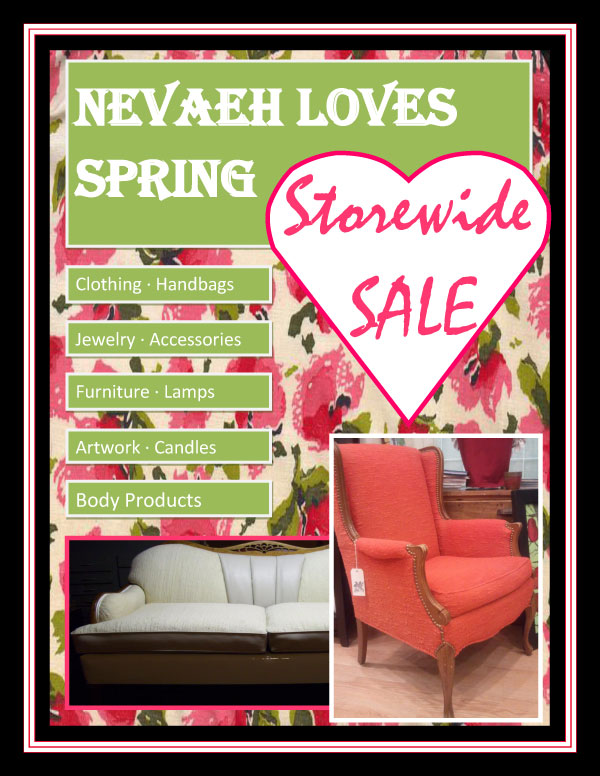 Nevaeh gallery boutique spring sale wausau relylocal