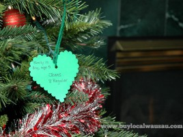 Christmas-Families-ornament