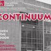 UWMC-Continuum-Cover