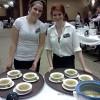 YWCA-Wausau-Men-Who-Cook-Waiters