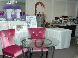 The Wedding store wausau wedding event planning