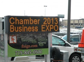 Sign-business-expo-2013