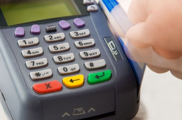 Five ways to save money with your credit card merchant account