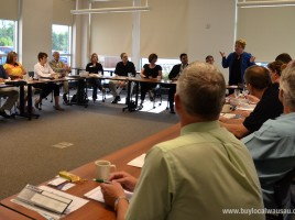 Local-Business-Roundtable-July-2013