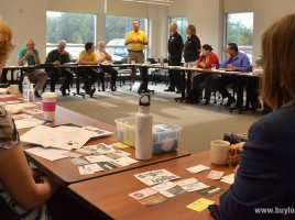 Local-Business-Roundtable-Aug2013-fb