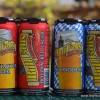 Bull-Falls-Brewery-Wausau-beer-in-cans