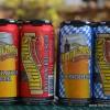 Bull-Falls-Brewery-Wausau-beer-in-cans