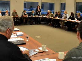 Local-Business-Roundtable-October-2013-image