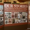 MCHS-Our-Stories-2