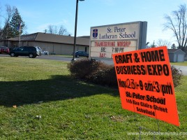 St-Peter-Craft-and-Home-Business-Expo