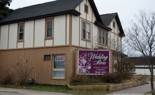 The-Wedding-store-exterior-nov2013
