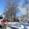 House-Fire-January