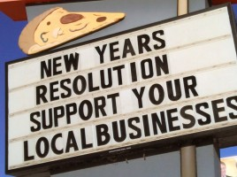 New-Years-support-local-business-sign