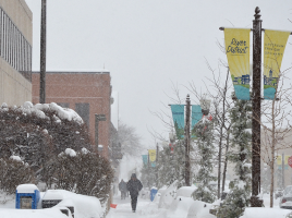Wausau-downtown-snowstorm-january