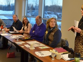 Wausau-local-business-roundtable-february-2014