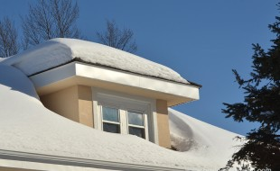 snow-covered-roof