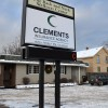 Clements-Insurance-Agency-exterior-2