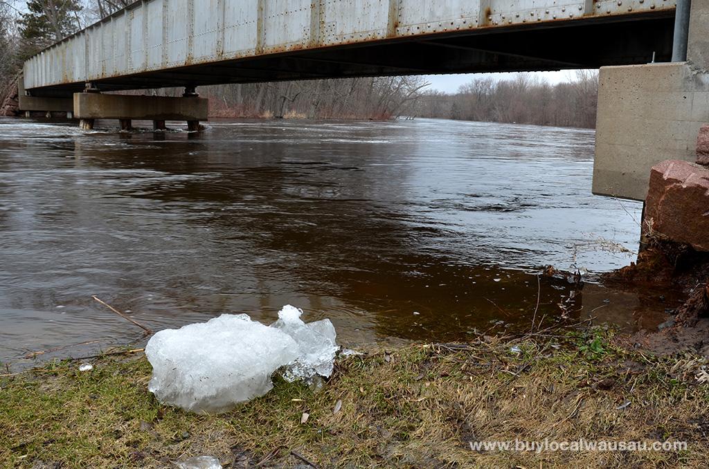 Oak Island Bridge Run