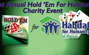 Texas-Holdem-Charity-Event-banner