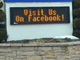 Visit-us-on-Facebook-Sign
