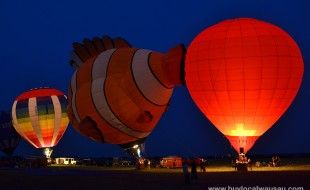 Balloon-Rally-2014-Glow-finale