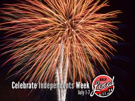 Independents-Week-FB-ad-banner