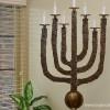Wausau-Jewish-History-exhibit-1