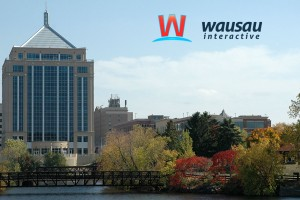 Wausau-city-scape-promotional-no-lines-wausau-interactive-FB