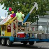 Wausau-labor-day-parade-carpenter-local
