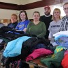 Wausau-Kiwanis-Coats-for-Kids