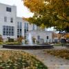 Wausau-city-hall-fountain-tilt-shift