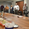 Local-Business-Roundtable-December-2013-1