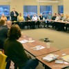 Local-Business-Roundtable-January-2015