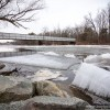 Ice-Flow-Oak-Island-Park